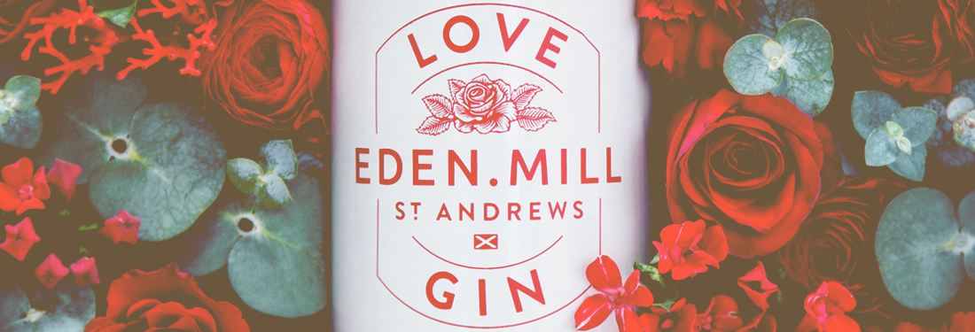 Eden-Mill-gin-promotion
