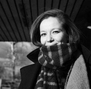 Caroline Krey-Jacobsen