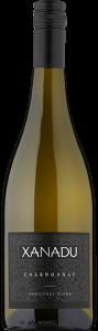 Xanadu Estate Chardonnay