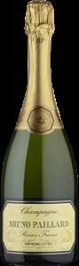 Champagne Bruno Paillard Premiere Cuvee