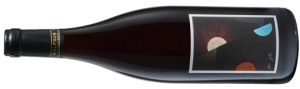 Balfour Suitcase Pinot Noir